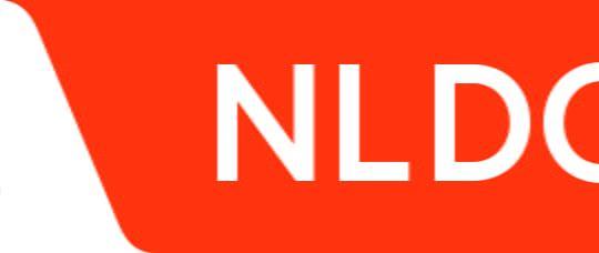 NL doet 13 & 14 maart