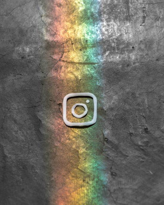 16 tips: voor meer volgers op Instagram