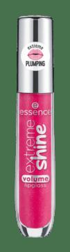 Extreme shine volume lipgloss|Essence