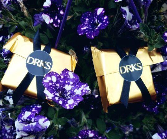 Leuke gepersonaliseerde vaderdag cadeaus van de webshop DRKS