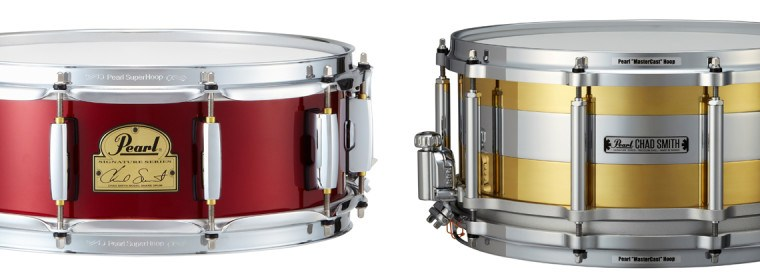 Red hot chilli snares