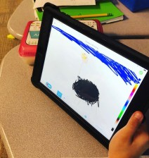 Differentiating learning using Seesaw