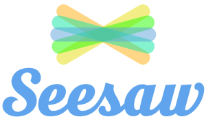 Tips and tricks for Seesaw Learning