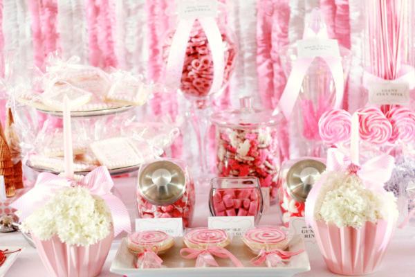 Sweet Shoppe Cookies  Sweetopia