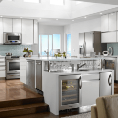 Kitchenaid Kitchen Cabinet Suppliers Which Large Appliances Would You Pick Sweetopia