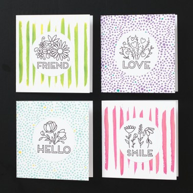 create-kindness-cards-before-coloring