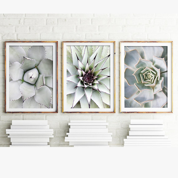 I'm Loving It!   Etsy Finds for Early Spring
