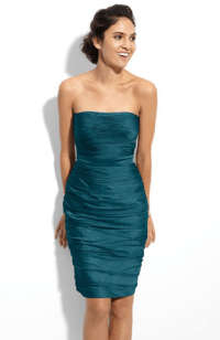 Nordstrom Bridesmaid Dresses | Dallas, New York, and ...