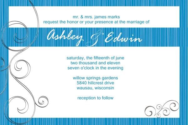 landscape invitations 5