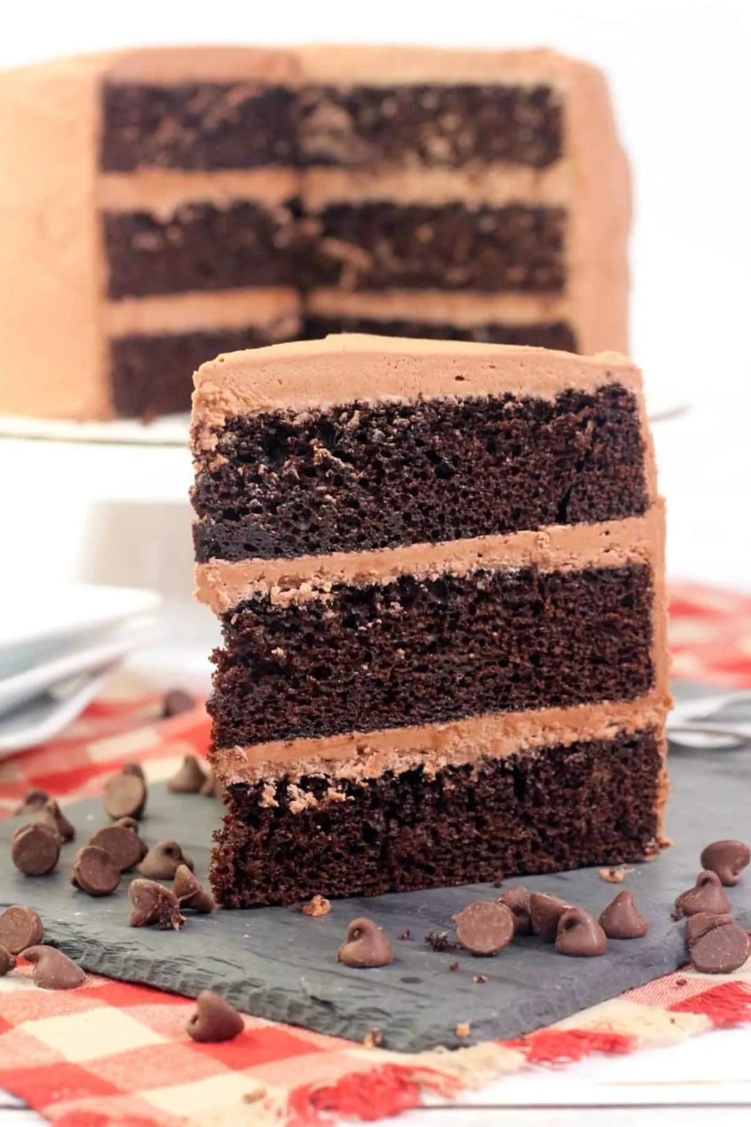 chocolate mayonnaise cake ,mayonnaise cake
