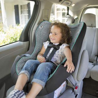 Graco My Ride 65 / Graco car seats