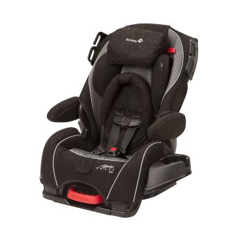 Safety 1st Alpha Omega Elite / Safety First car seats
