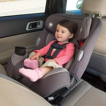 Safety 1st Continuum 3 1 convertible car seat / Safety First car seats