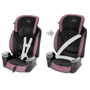 Evenflo Maestro car seat / Evenflo car seats