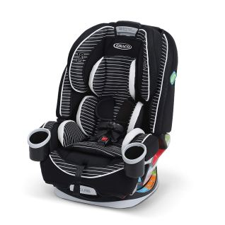 Graco 4Ever / Graco car seats