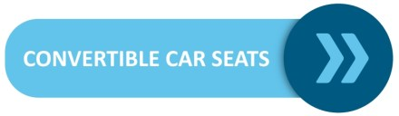 top rated convertible car seats / car seats buying guide