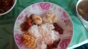 cuisine-birmane