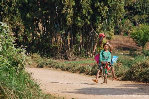 enfants-birmanie
