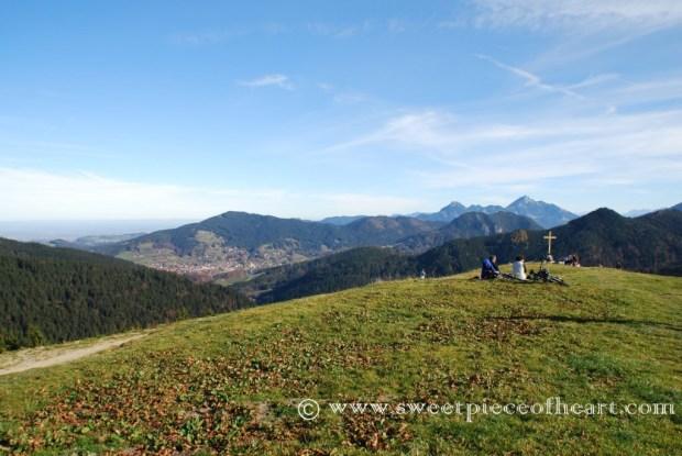 randonnée-tegernsee-schliersee