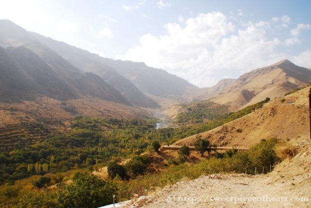 paysage-kurdistan