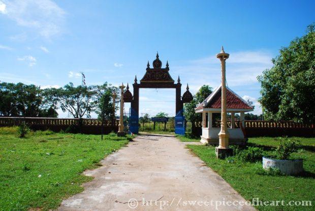 pagode-koh-trong