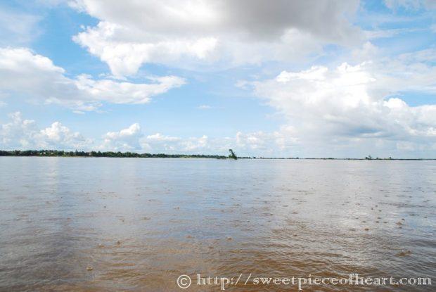 mekong-kratie