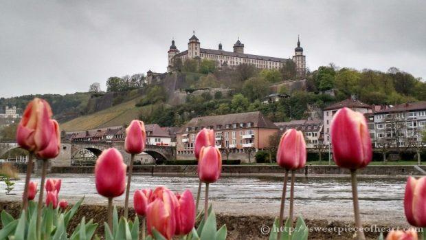 chateau-wurzburg