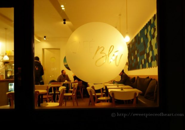 cafe-bla-munich