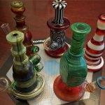 Philpot Glassworks