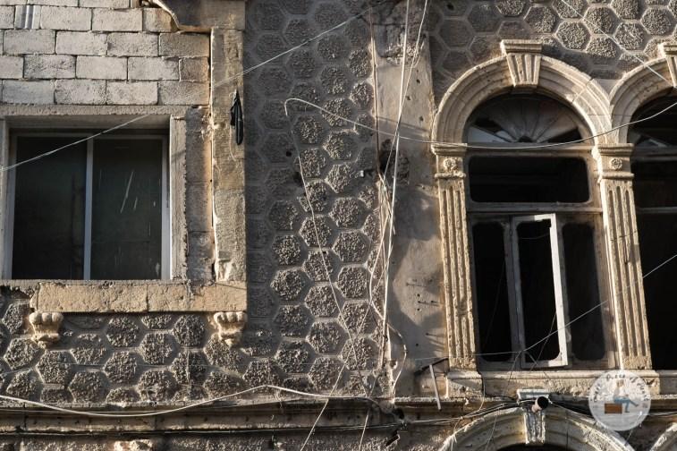 beyrouth-facade