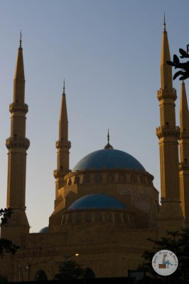 beyrouth-mosquee