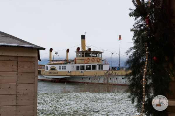 ferry-chiemsee