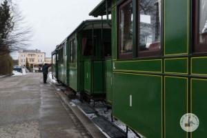 train-vapeur-chiemsee