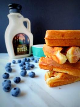 buttermilk waffles.3