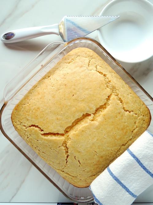 the best cornbread.4