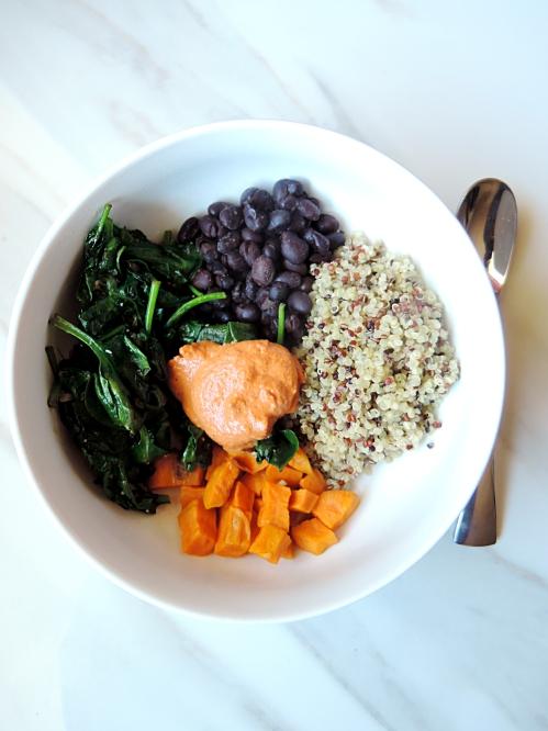nourish bowl.13