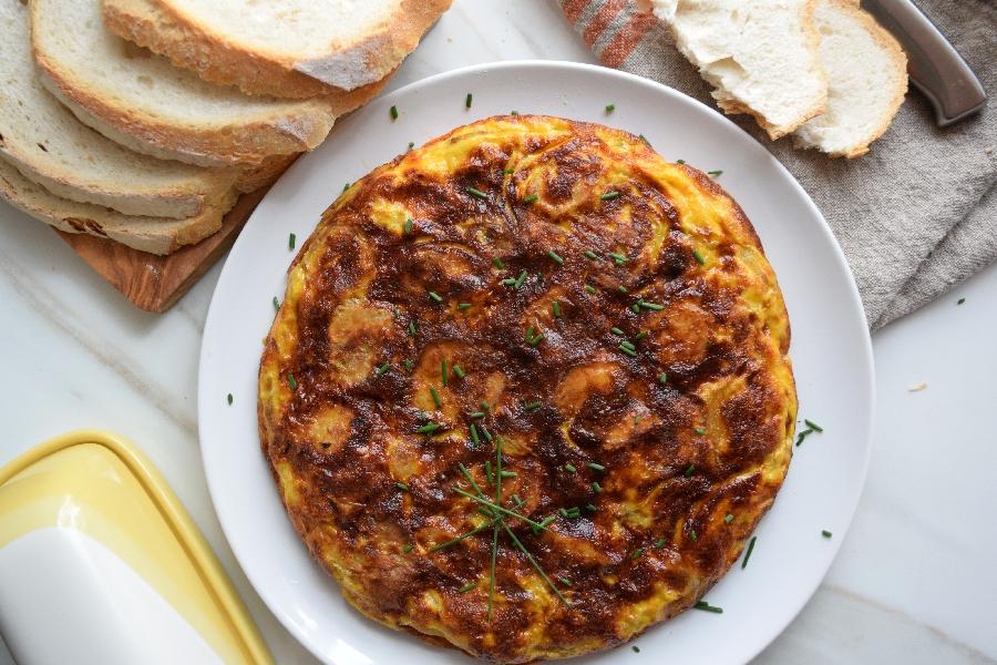 tortilla espanola.5