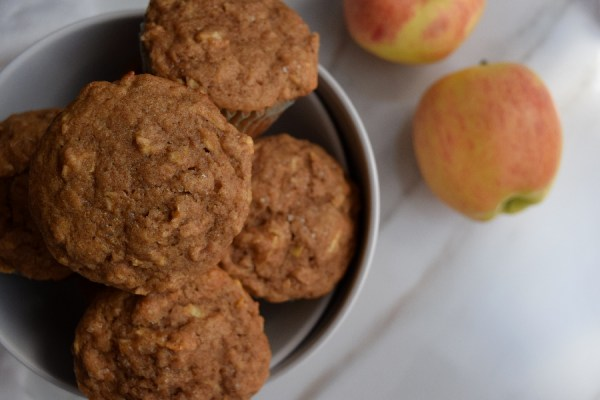 apple-cinnamon-muffins-2