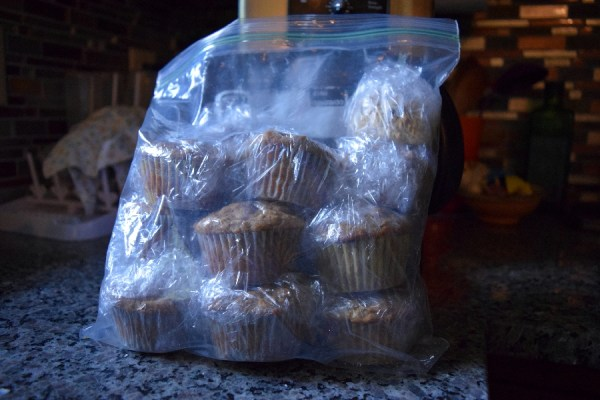 apple-cinnamon-muffins-4