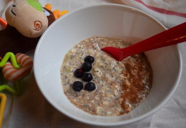classic-overnight-oats-2