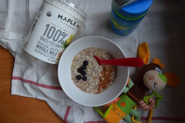classic-overnight-oats-6