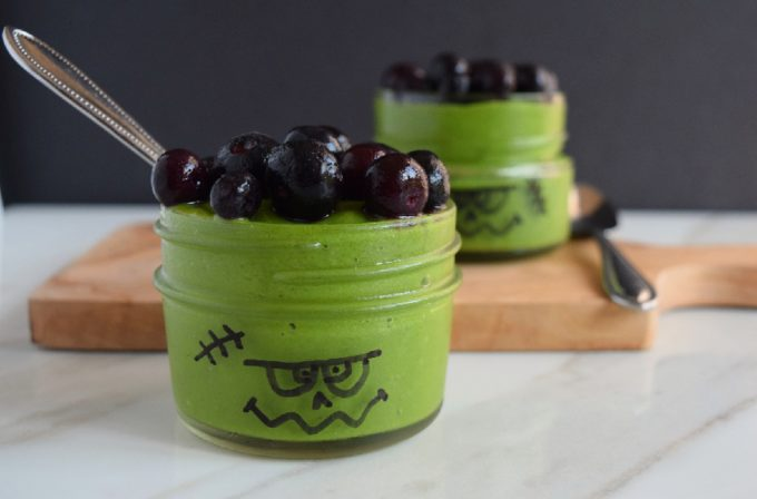 frankensmoothie-mini-bowl-2