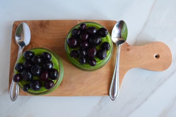 frankensmoothie-mini-bowls-4