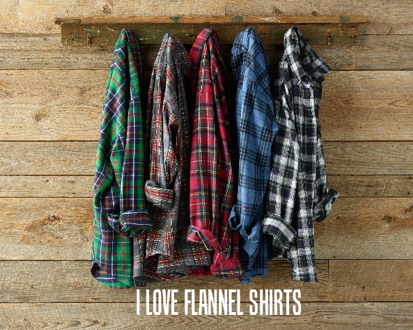 flannel-love-1