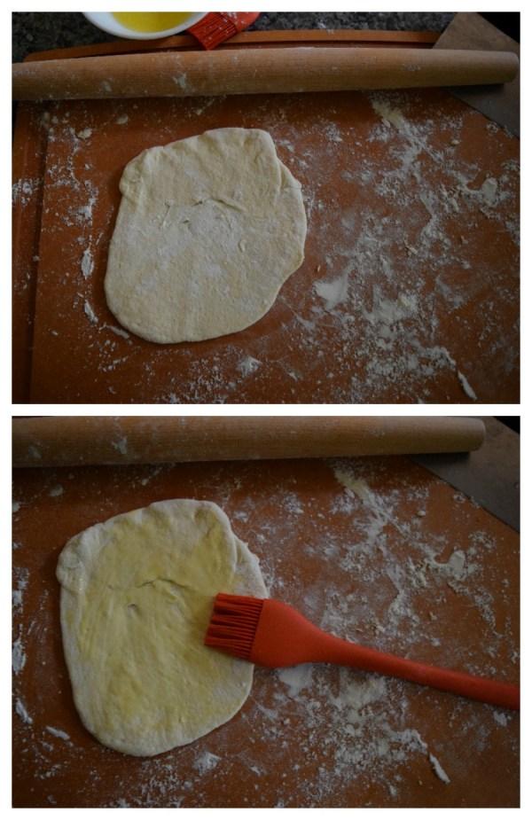 naan-bread-12