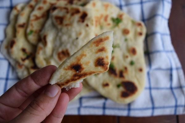 naan-bread-8