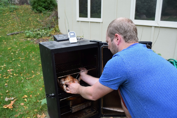 smoked-chicken-or-turkey-7