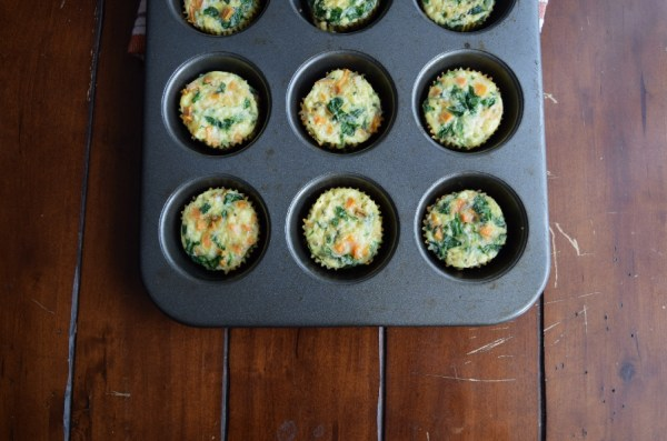 sweet-potato-and-spinach-eggy-cups-2