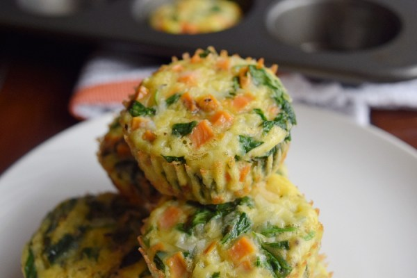 sweet-potato-and-spinach-eggy-cups-3