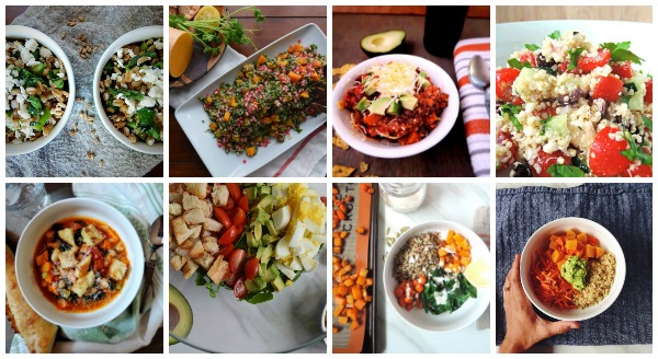 11-tips-for-mindful-eating-during-the-holidays-lunch